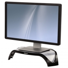 Stojan pod monitor Fellowes Smart Suites