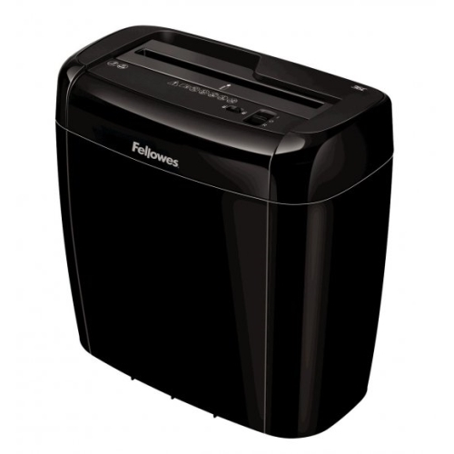 Skartovač Fellowes 36 C