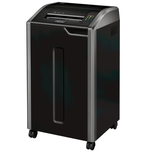 Skartovač Fellowes 425 i