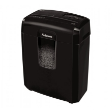 Skartovač Fellowes 8 Mc