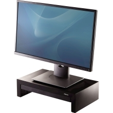 Stojan pod monitor Fellowes Designer Suites