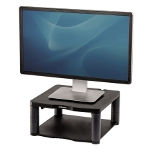 Stojan pod monitor Fellowes PREMIUM