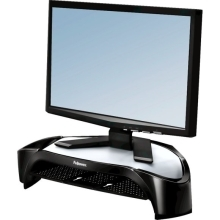 Stojan pod monitor Fellowes Smart Suites PLUS
