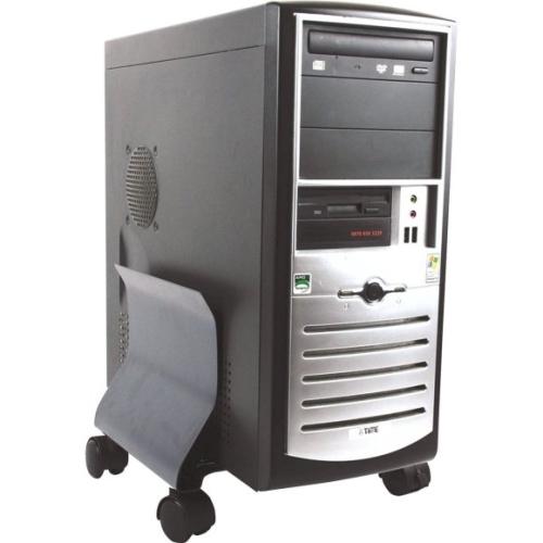 Stojan pod počítač Fellowes Premium